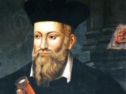 Nostradamus · Nostradamus · Nostradamus · Nostradamus ...