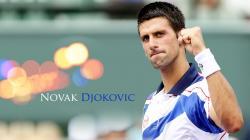 Novak Djokovic · Novak Djokovic ...