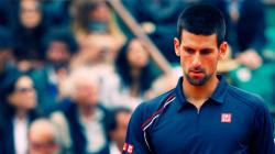 Novak Djokovic won three important majors such as Wimbledon, U.S. Open and Australian Open. The victory made him the first ever man in the Open era to have ...