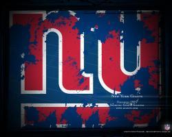 Sports New York Giants Wallpaper