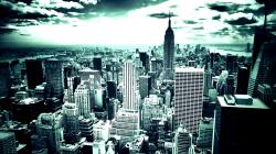 New York Wallpapers Hd 1920x1080