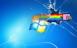 Nyan Cat 1920x1200. 142. __nyan_cat_in_harmony___wallpaper_by_sonyrootkit-d4hfg48.jpg