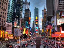 new york city nyc New York Wallpapers