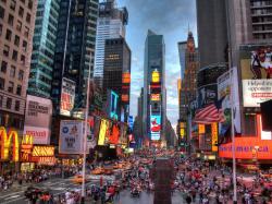 new york city nyc New York Wallpapers