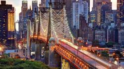 Share your wallpaper-25559-queensboro-bridge-nyc-1920x1080-world-