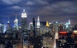 ... nyc-wallpaper-hd ...