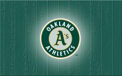Oakland Athletics Logo Hd Images 3 HD Wallpapers