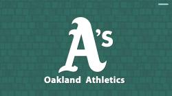 Oakland Athletics Pictures Pictures 5 HD Wallpapers