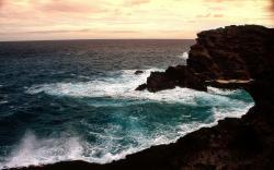 Landscape,pictures,hd,wallpapers,nature,backgrounds,ocean Landscape X
