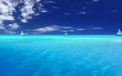 ocean marvelous image