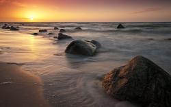 Shore 1