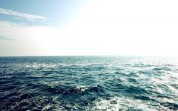 Ocean Wallpaper 474