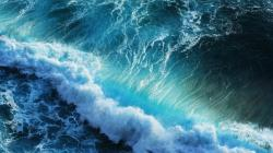 Pretty Ocean Wallpaper 19122