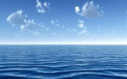 Cool Ocean Backgrounds