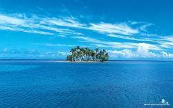 Ocean Wallpaper Images Photo Widescreen 171 Backgrounds