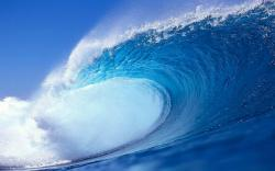 Ocean Waves Wallpaper: Water Ocean Wave Wallpaper Px Free Download 2560x1600px