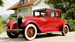 most beautiful old car wide high definition wallpaper for desktop background