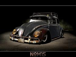... Cool Old Car Wallpapers HD (6) ...