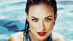 Download Convert View Source. Tagged on : Olivia Wilde Free Wallpaper