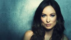 Olivia Wilde wallpaper for desktop