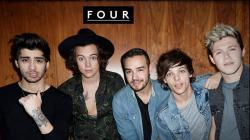 Four-th Time's the Charm for One Direction ...