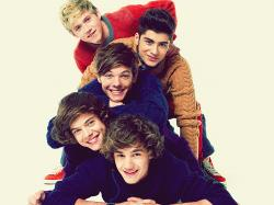 picture contest post a wallpaper of one direction...props!!! - One Direction Answers - Fanpop