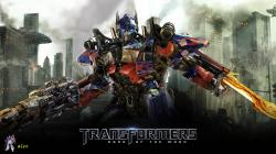 Optimus Prime is the powerful Autobot leader who appears in Battle World. Although he is very small compared to many of the other combatants, ...