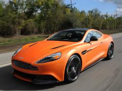 2048 × 1536 http://www.autowp.ru/pictures/aston_martin/vanquish/aston_martin_vanquish_us-spec_1.jpg