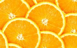 Oranges Wallpaper: Pix for Gt Oranges Wallpaper Hd 2560x1600px
