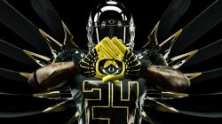 Oregon Ducks Wallpaper HD Background #5g7l2