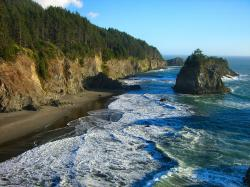 ... oregon-coastal-beauty