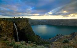 Wonderful Hd Oregon Wallpaper New Post Has Been Published On 1920x1200px