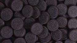 Oreo Wallpaper 11410 1680x1050 px ~ FreeWallSource.
