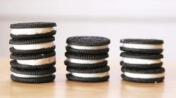 Walmart employee hit with felony for stealing Oreo cookies