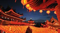 oriental Wallpaper Backgrounds
