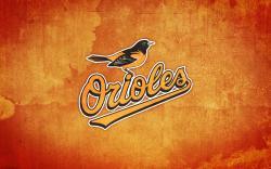 Baltimore Orioles free widescreen