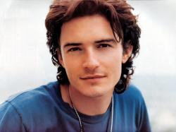 Orlando Bloom pics ...
