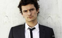 Orlando Bloom 13 Wallpaper HD