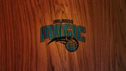 Orlando Magic Wallpaper