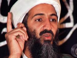 International terrorist leader Osama bin Laden was reported suffering from kidney failure. However, from various types of drugs found in his headquarters, ...