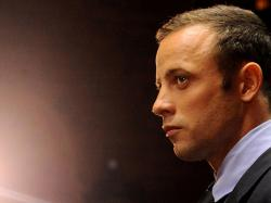 The guilty verdict of culpable homicide come after Oscar Pistorius was found not guilty of murder and cleared of premeditated murder.