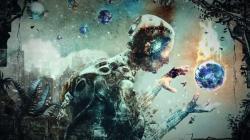 Born of Osiris - M∆CHINE (New Song)