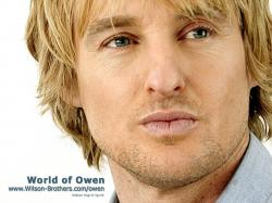 Owen - owen-wilson Wallpaper
