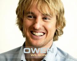 Owen Wilson Owen Wilson