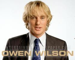 Owen Wilson Wallpaper - Original size, download now.