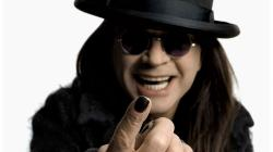 Tags: Ozzy Osbourne Desktop Wallpaper. Downloand Now