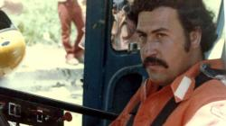 Pablo-Escobar Image Source: Wlth
