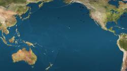 Dying Pacific Ocean? Ocean_dumping_of_radioactive_waste_in_Pacific_Ocean