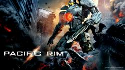 IMPACT BLITZ – Pacific Rim Wallpapers & Desktop Backgrounds