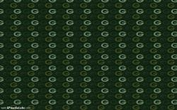 Image for Green Bay Packers Desktop Background Wallpapers free internet wallpapers